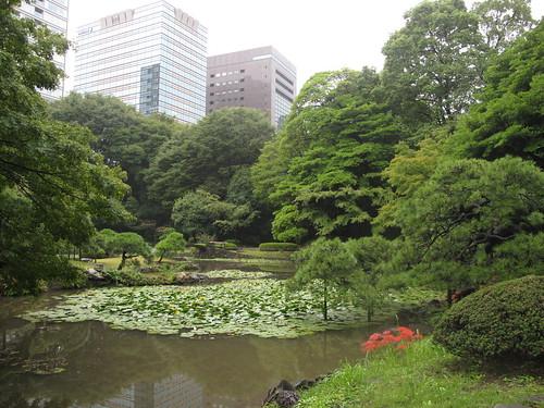 9_Koishikawa_Korakuen