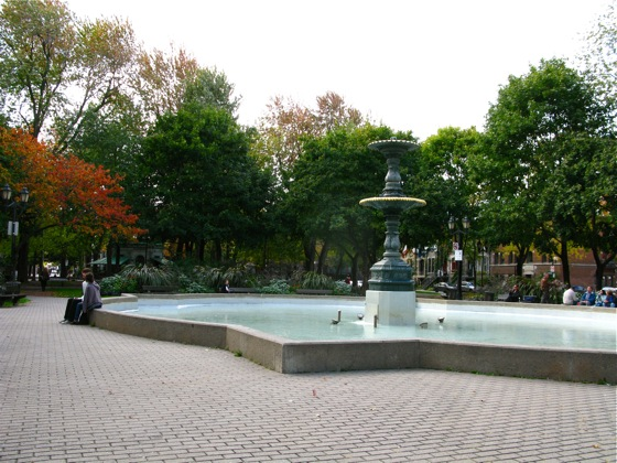 Montreal 014