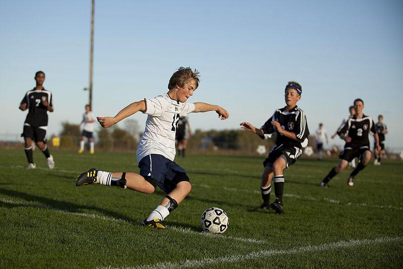 alma_ithaca_soccer_002 - Copy