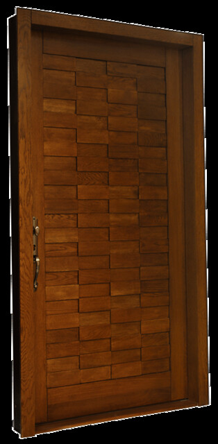 Custom Entry Doors | Door | Made | Wrought | Iron | Exterior | Design