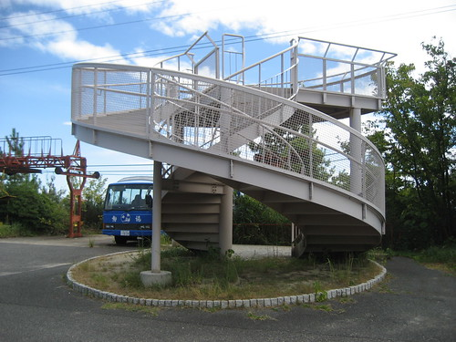 高見山 廃墟ホテル 寅福23