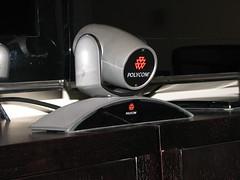 Remote Meeting Equipment