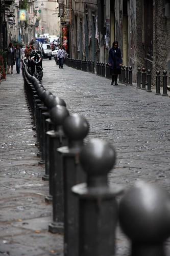 Napoli, Italy - 017
