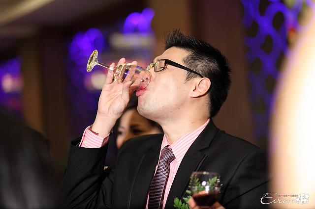 佩雲+育澤 婚禮宴客婚禮紀錄_120