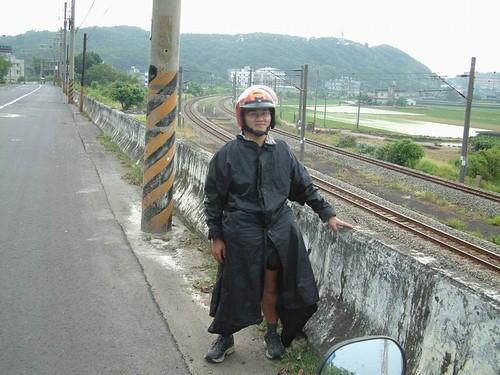 20070730--玠瑛的環島之旅123