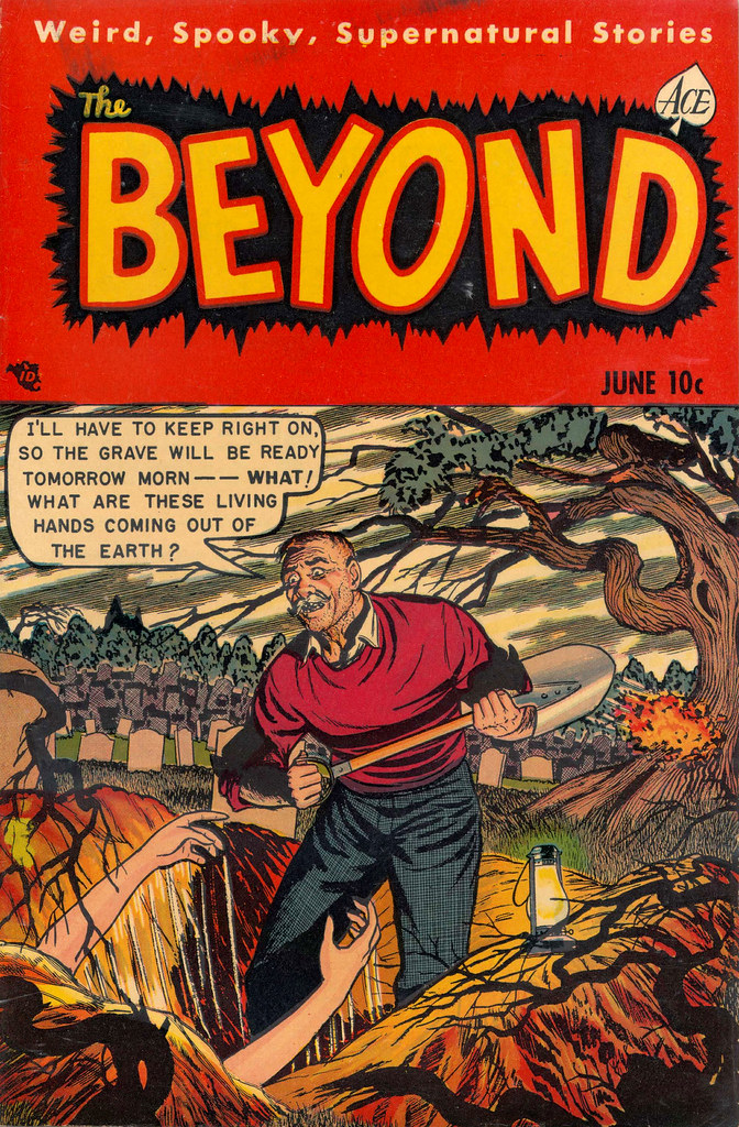 The Beyond #12 (Ace, 1951).jpg