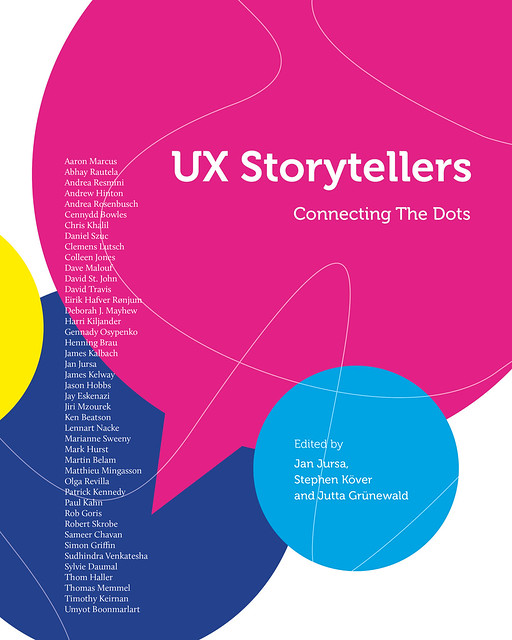 UXStorytellers_cover_300ppi