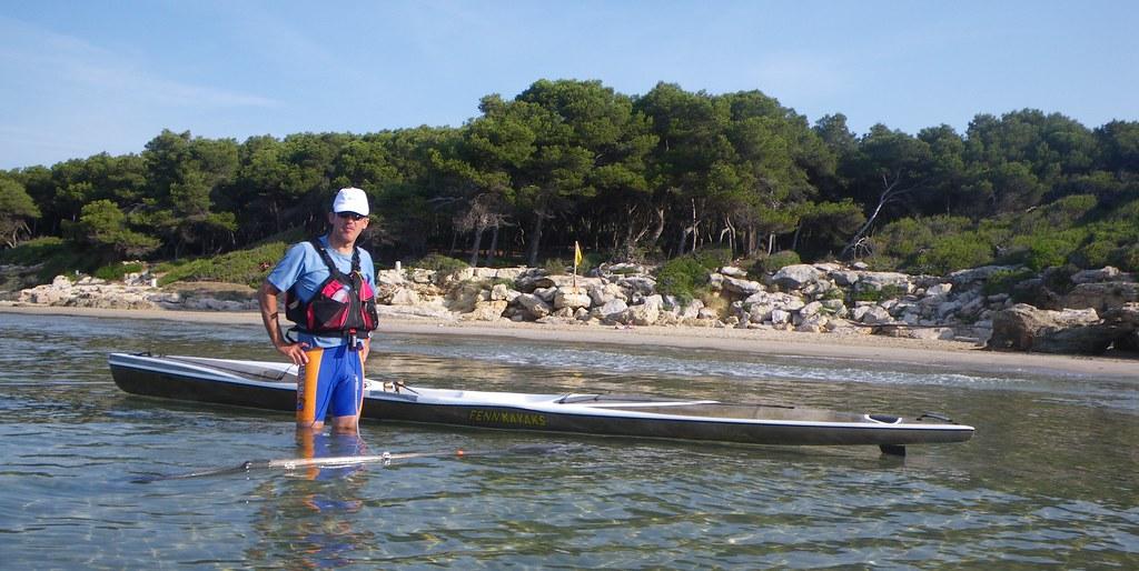 La Mora (Tarragona) 002
