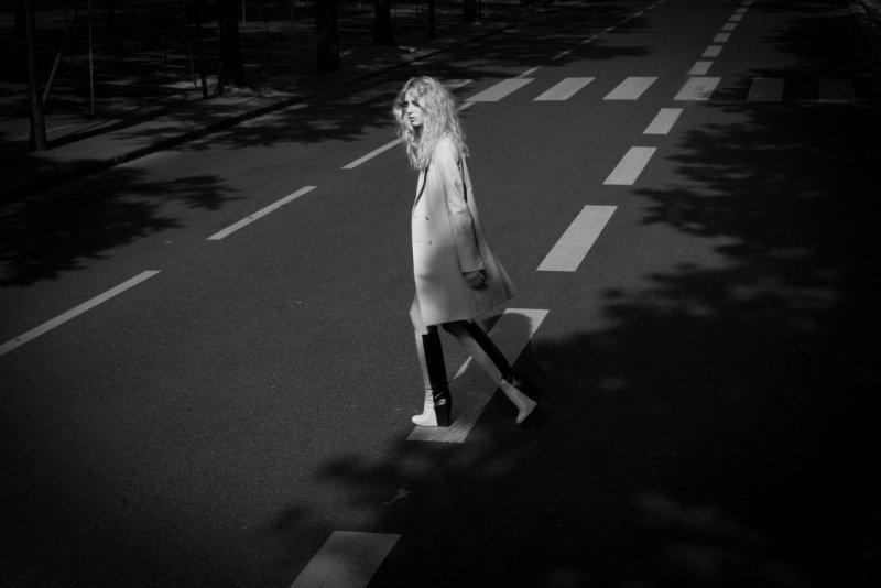 french _love-BellJar_fashion