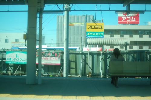 宮古島来間島27