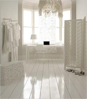 white+3