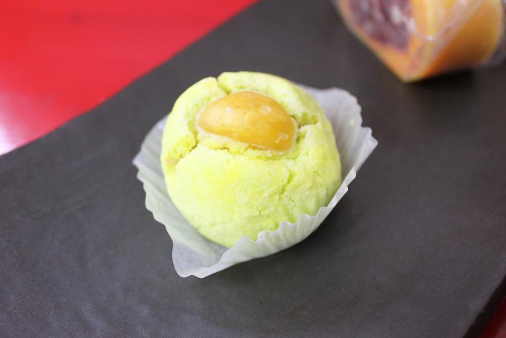 """Wagashi,Japanese Sweets """"Ichigetsu"""" Part2 (5)"""