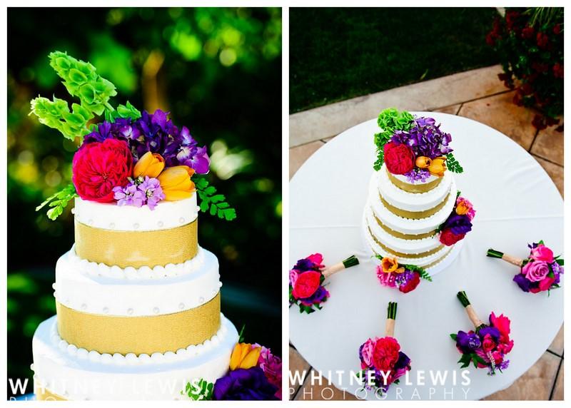 Erin & Cole - Wedding Pics