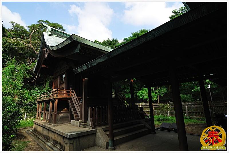 桃園神社 A (19)