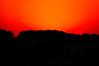 Tramonto silhouette - sunset  silhouette (kikkedikikka) Tags: sunset silhouette tramonto sicily sicilia rgspaesaggio rgscastelli rgsnatura rgsscorci