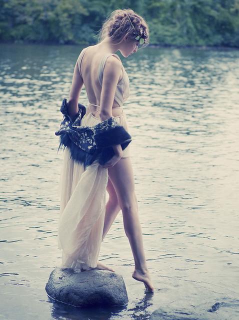 Blank#55_Zen-Sevastyanova_by_Paul-de-Luna_Meliae_10