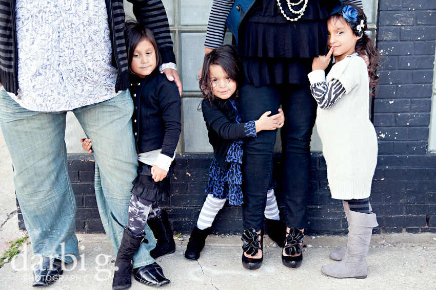 blog-Kansas City family child kids photographer-DarbiGPhotography-Rfam-2010-206