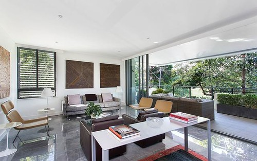 1104/12-14 Neild Avenue, Darlinghurst NSW