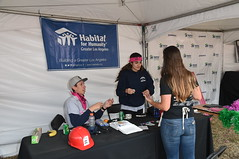 2017 Power Women, Power Tools (Hollywood Build) (Habitat for Humanity GLA) Tags: habitatforhumanityofgreaterlosangeles habitatforhumanity habitat habitatforhumanityofgreaterla habitatforhumanitylosangeles habitatgreaterla la powerwomenpowertools lowes erinrank affordablehousinginlosangeles affordablehousing affordablehomeownership affordable housing culver city partnerhomeowners partnerships partner paradigm abrams artists agency duane morris hbo lelia fund the queen mary hmc architects warner bros records coolhaus sustainablebuilding sustainablehousing sustainable sustainability supportaffordablehousing supporthabitatforhumanity supporthabitat donate donatematerials donations donateservices volunteers volunteeropportunities volunteering volunteer veterans veteransinitiative kind tina knowles lawson kate linder hollywoodforhabitatforhumanity hollywood build yvonne oriji