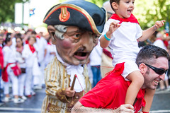 "Javier_M-Sanfermin2017070717026 • <a style=""font-size:0.8em;"" href=""http://www.flickr.com/photos/39020941@N05/35733278086/"" target=""_blank"">View on Flickr</a>"