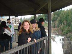 DSC02463 (morgan.davis) Tags: waterfall snoqualmiefalls snoqualmie