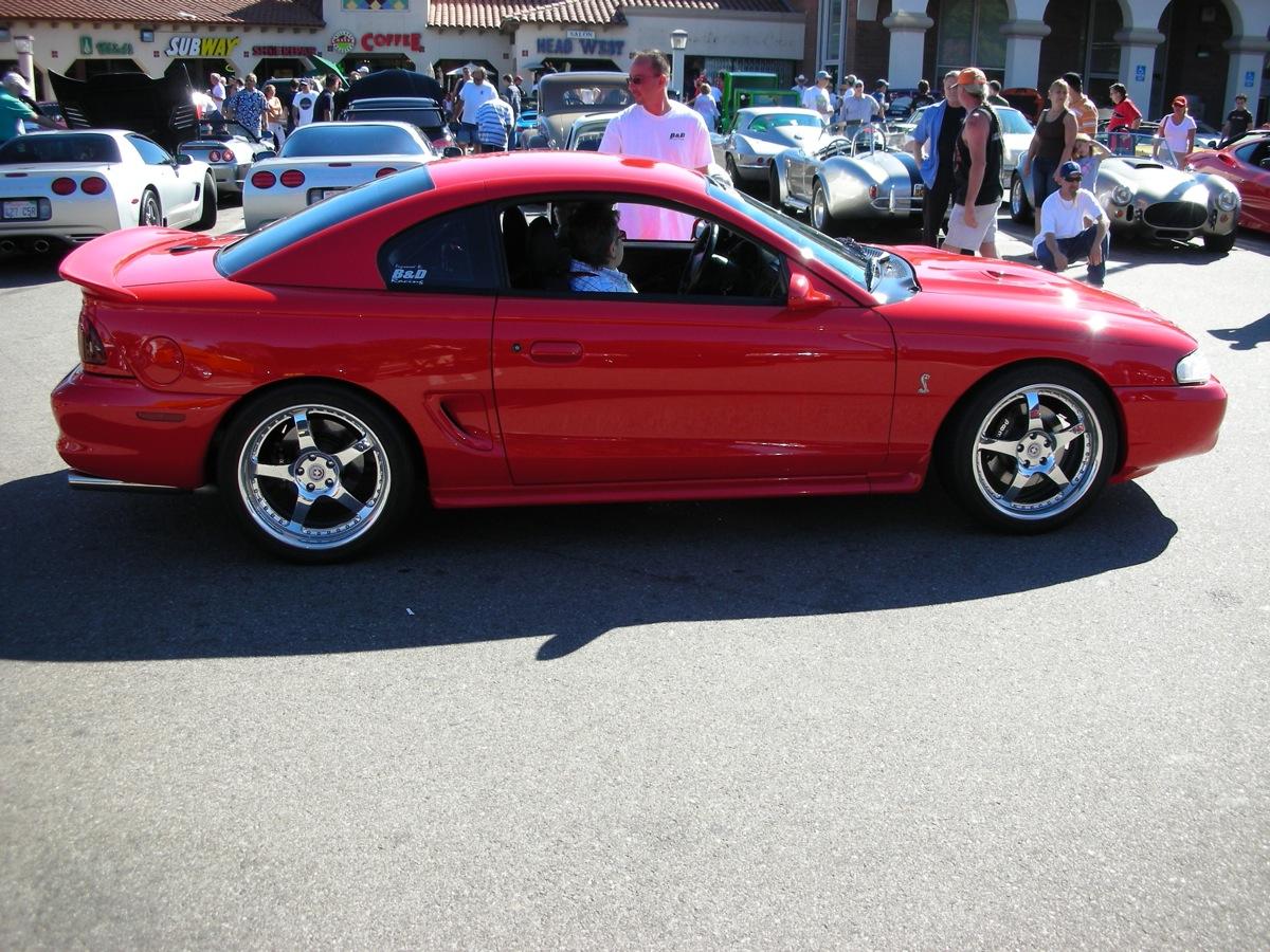Rev Car Wash Dallas Tx