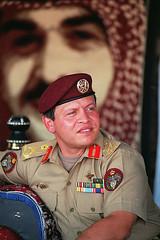 Abdullah II – King of Jordan (microsoftfirst) Tags: thailand king cia embassy vision cnn microsoft homestead fbi gifted 007 ungs leechoukun embassyones leeshoogun leeshoogunlive leeshoogunlivebeta giftedvision embassy2go embassyworking embassyworldwide charmedleeshoogunleeshoogunliveleeshoogunlivebetagiftedgiftedvisionvisionembassyembassy2goembassyworkingembassyworldwideembassyonescnnfbicia007microsoftthailandhomesteadkingungsleechoukuncharmed
