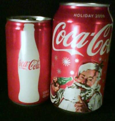Wee-Coke