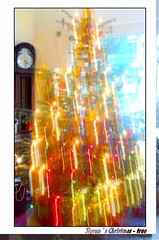 times changing - >>2009 - >> 2010 (eagle1effi) Tags: cameraphone christmas tree art mobile favoriten nokia movement flickr bestof artistic photos action kunst cellphone selection foliage fotos stunning excellent toni edition celly erwin auswahl sigrun beste cellphonecamera damncool handykamera selektion cameraart merrychristmasandahappynewyear effinger lieblingsbilder gpsgeotagged frhlicheweihnachtenund