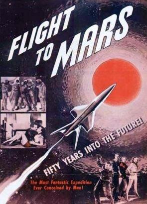 Solo PocoMaBuono su Marte: brindisi marziani per editto
