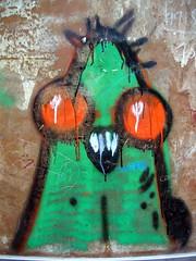 street art, hanoi