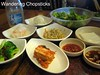 Restaurant San Ya Korean BBQ & Noodle - Los Angeles (Koreatown) 2