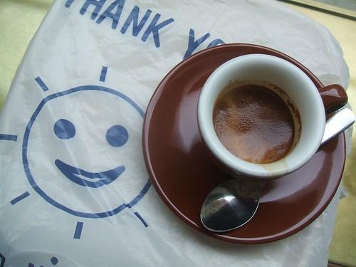 espresso@stumptown