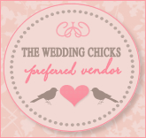 weddingchicksprefferedvendor