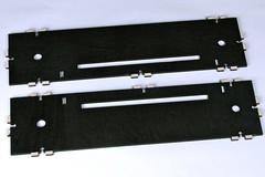 Tabletop Pong - 14