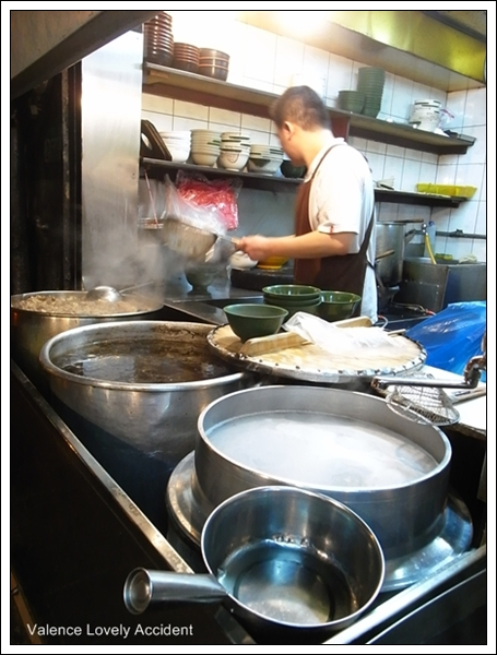 林東芳牛肉麵03