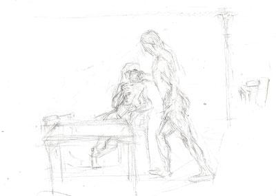DrawingWeek_Day4_05