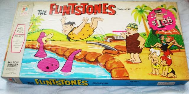 hb_flintstones_boardgame1