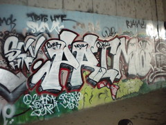 primo snv htf (heavens_too_far) Tags: graffiti bay primo area 2010 htf snv