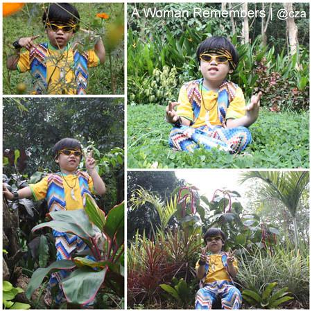LaMesa Ecopark__hippie-costume