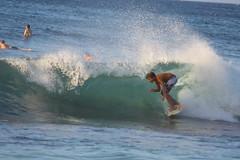 Kids (2 of 62) Tags: ocean sea hawaii waves oahu wave surfing northshore banzaipipeline