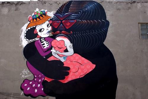 vertigo-de-los-aires-sillas-artística-mural-ch-130