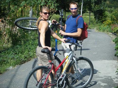 bikes_sumatra