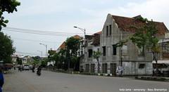 kota lama