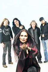 Nightwish (Tarja Turunen) 064 (Volavaz) Tags: nightwish tarja turunen