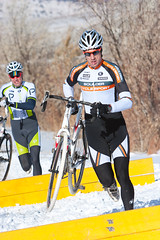 Keller at CO States by Shawn Lortie (gk_bo_co) Tags: sports bike bicycling bikerace sportsrecreation cyclocrossrace 15000000 15019000 15019014 coloradostatecxchampionships
