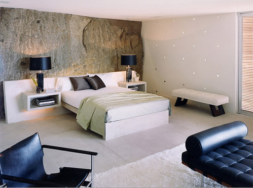 amazing bedroom