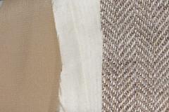Week 1: Fabric