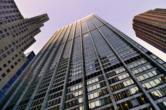 One Chase Manhattan Plaza by j.d.rogers, on Flickr