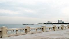"""الخُـبـر :"""") (L) (zienah) Tags: عربية خبر مدينة khobar alkhobar ثاني الخبر كورنيش أجمل الواجهة البحرية"""
